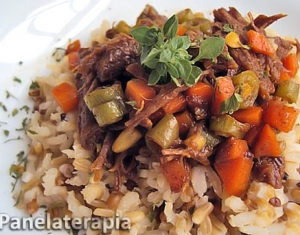 arroz_integral_receita