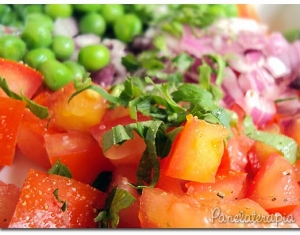 ingredientes_salada