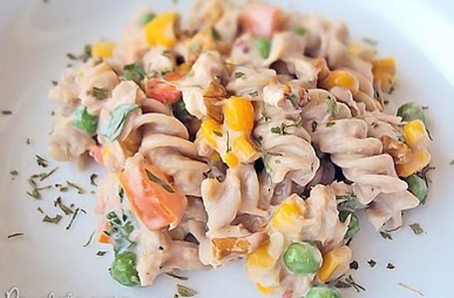 salada_macarrão