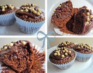 cupcakes_choco