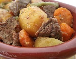 carne_legumes_panela