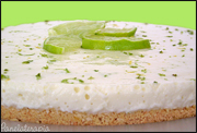 blog-culinaria-torta1