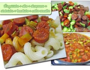 blog_culinaria_mp