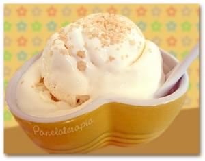 frozen-blog-gastronomia