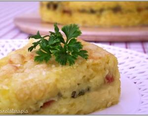 receita-torta-mandioquinha1