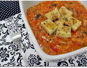 risoto-blog-culinaria1