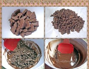 temperagem-do-chocolate