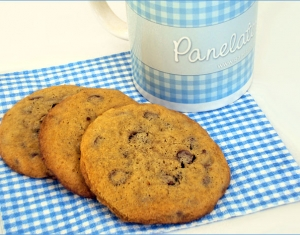 cookies_c