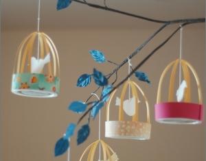 diy-paper-birdcages