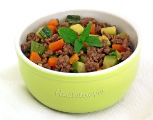 carne_legumes