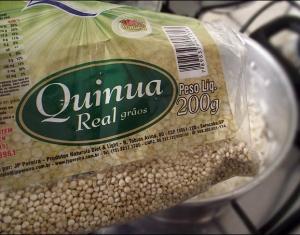quinua_arroz