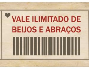 vale_beijo