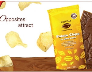 chips_chocolate