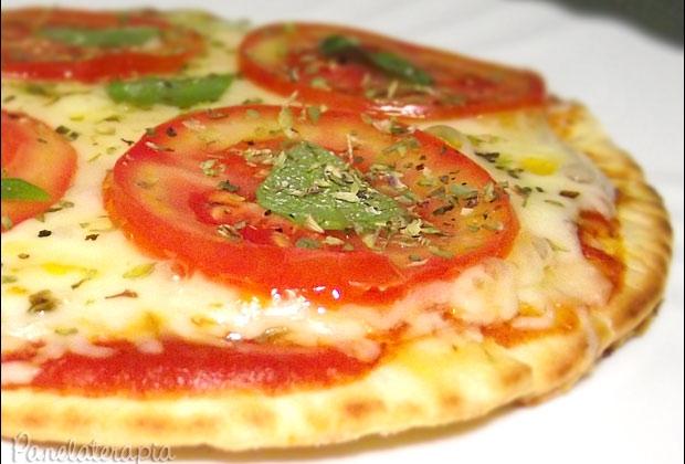 pizza_p1