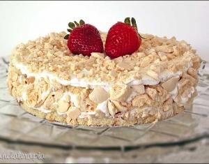 torta_morango1