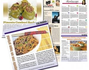 jornal_p_receitas