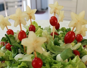 topo_salada