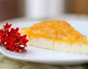 torta-ricota1
