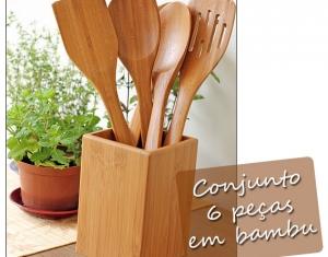conj_bambu
