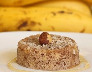 p_banana1