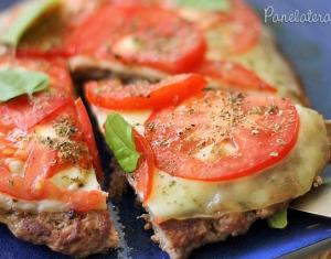 pizza-Carne_p