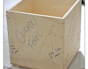 caixa-azeite1
