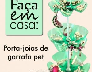 facaemcasa1
