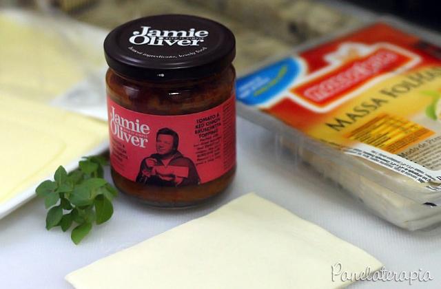 ingredientes_jo