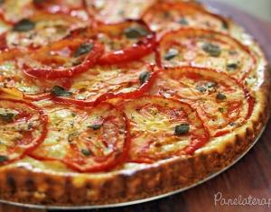 quiche_queijo_tomate1