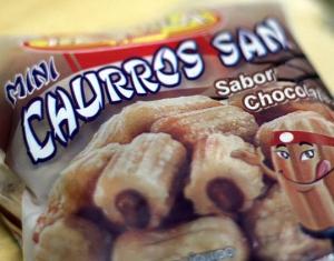 mini_churros
