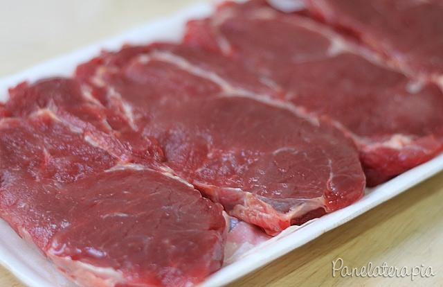 carne_bife