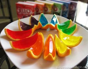 gelatina_laranja1