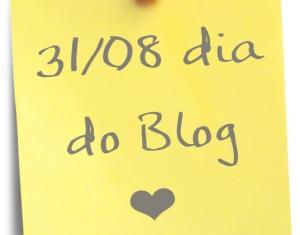 dia_blog