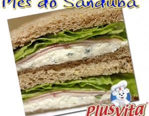 mes_sanduba11