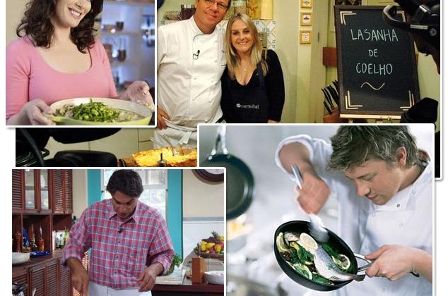 programas_culinaria_gnt