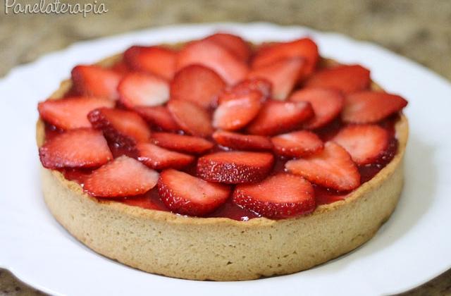 torta_morangos_t