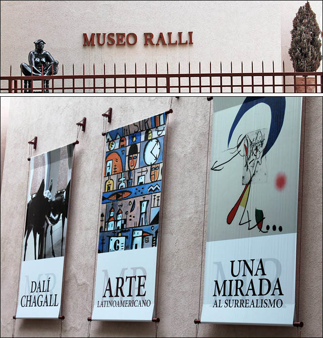 museo_ralli