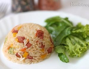 arroz_enf1