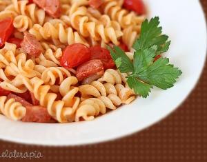 macarrao_tomatinhos05