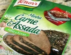 carne_assada