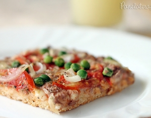 pizza_fácil
