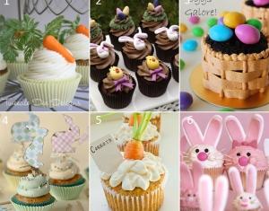cupcakes_pascoa