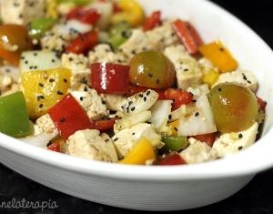 salada_tofu1