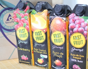 fastfruit