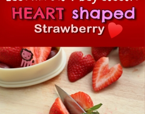 strawberry-heart1