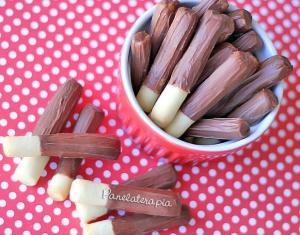 palitinho_chocolate