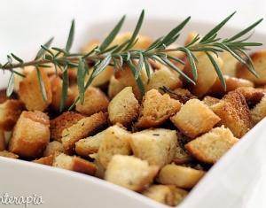 receita-croutons