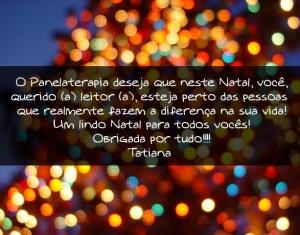 natal20131