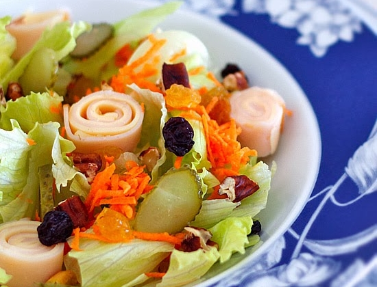 salada-receita2