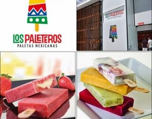 los_paleteros